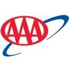 AAA Richmond Office