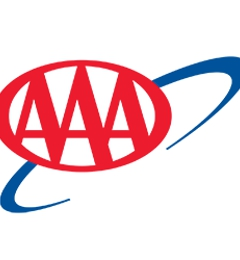 AAA - Lawrenceville Car Care Insurance Travel Center - Lawrence Township, NJ