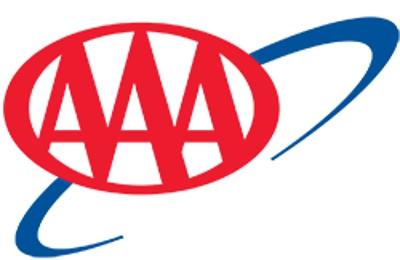 AAA Oklahoma - Grove - Grove, OK
