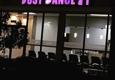 Just Dance It - Miami, FL