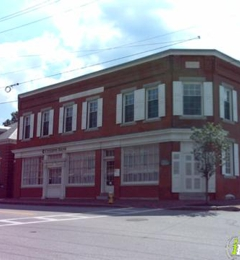 Citizens Bank - Exeter, NH