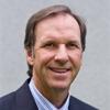 Steve Hudson - Ameriprise Financial Services, Inc.