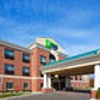 Holiday Inn Express & Suites Grand Blanc