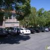 Cohen-Moats Law Office