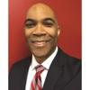 Darryl Jones - State Farm Insurance Agent