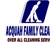 acquah family cleaning llc
