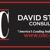 David Stanley Consultants