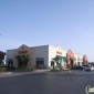 Walmart - Milpitas, CA