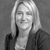 Edward Jones - Financial Advisor: Jennifer A Panczyszyn