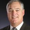 Dr. Steven A Schoenecker, MD