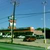 Buckeye Liquor Store