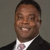 Anthony McKeel: Allstate Insurance