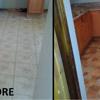 F&F Home Improvement Co