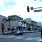 S & P - Beverly Hills, CA