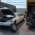 Florida Mobile Auto Repairs