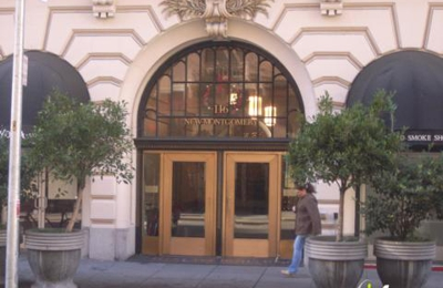 Fbi - San Francisco, CA