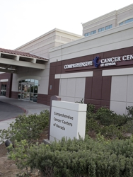 Comprehensive Cancer Centers of Nevada - Henderson