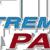 X-Treme Pawn