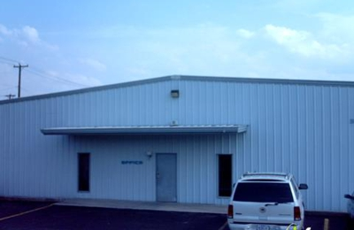 Epi Electrical Enclosures - San Antonio, TX