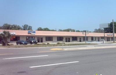 Bangz Salon & Spa - Tampa, FL