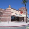 Regal Rancho Mirage Stadium 16