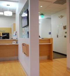 Francis Park Dentistry - Saint Louis, MO