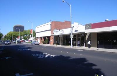 Renew Salon - San Mateo, CA