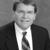 Edward Jones - Financial Advisor: Mark V Thompson