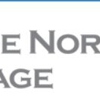 Cascade Northern Mortgage