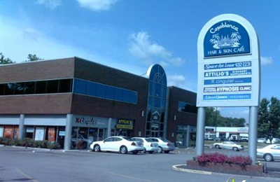 Fairview Heights Il >> Supplement Superstores 620 Lincoln Hwy Fairview Heights Il