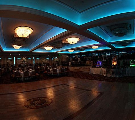 Arbat Banquet Hall - Burbank, CA