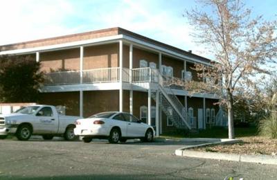 Solid Investments - Albuquerque, NM