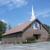 Pine Ridge Baptist Church
