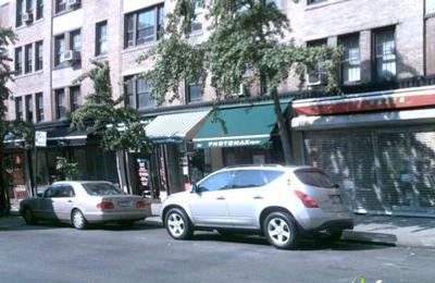 Your Neighborhood Office - New York, NY