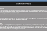 READ REVIEWS FROM SITE