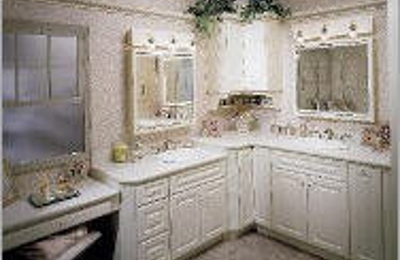 Jimu0027s Cabinet Creations   White Stone, VA