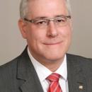 Edward Jones - Financial Advisor:  Rick Banks