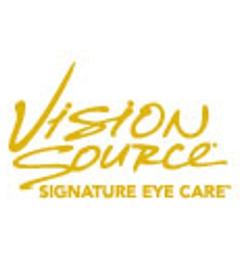 Eye-Deal Vision - San Antonio, TX