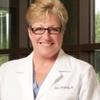 Dr. Joan Louise Bergstrom, MD