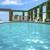 The Ocean Resort Residences Ft Lauderdale