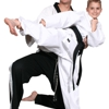 St Louis Family Martial Arts Academy