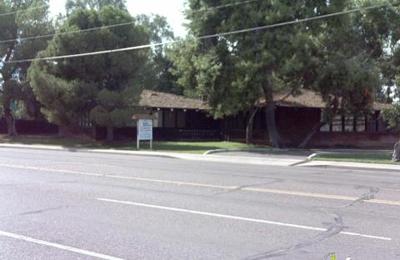 Desert Dentistry - Phoenix, AZ