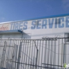 Andres Tire Shop
