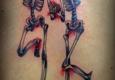 Grimm Tattoo - Kansas City, MO