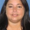 Heather Groetz, AuD - UH Akron ENT Associates, Inc