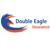 Double Eagle Insurance