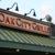 Oak City Grill