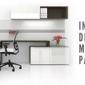 American Office Furniture - Brisbane, CA