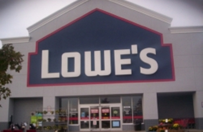 Lowe's Home Improvement - Woodbridge, VA