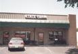 Dick Martin - State Farm Insurance Agent - Palm Harbor, FL